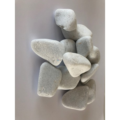 galet-de-marbre-20-40-decoration