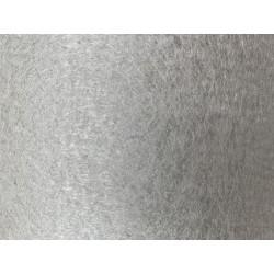 Géotextile FIBERTEX en rouleau de 12m2 Weedbasic 50g/m2