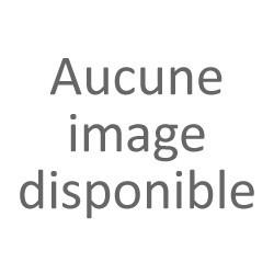 Gravier décoratif Quartz vanille veiné 10/16